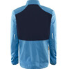 Haglöfs M's Shield Jacket DEEP BLUE/BLUE AGATE